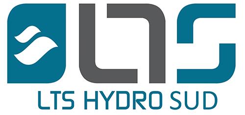 hydro-sud