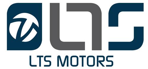 lts-motors02